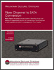 Fibre Channel Conversion White Paper